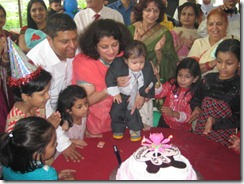 20091115_Urvaksh First B'Day_0075