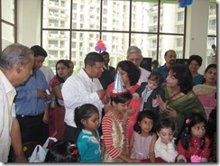 20091115_Urvaksh First B'Day_0073