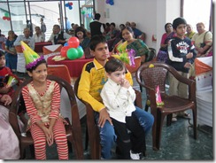 20091115_Urvaksh First B'Day_0036