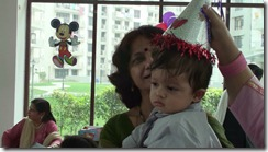 20091115_Urvaksh First B'Day_0038l