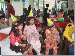 20091115_Urvaksh First B'Day_0035