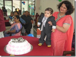 20091115_Urvaksh First B'Day_0065
