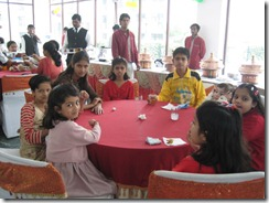 20091115_Urvaksh First B'Day_0005