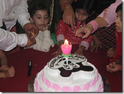 20091115_Urvaksh First B'Day_0074